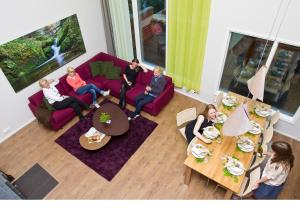 Photo of Santalahti Holiday Resort Apartments