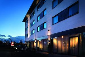 Photo of Pentahotel Warrington