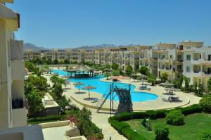 Sharm Bride Apartments