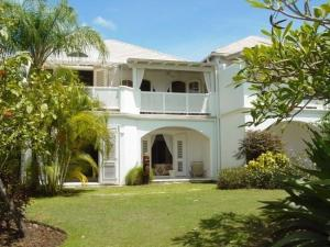 Photo of Forest Hill 3, Royal Westmoreland
