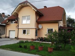 Photo of Apartment Valant