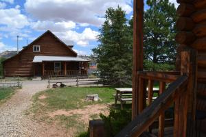 Photo of Escalante Outfitters