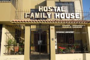 Photo of Hostal Family House