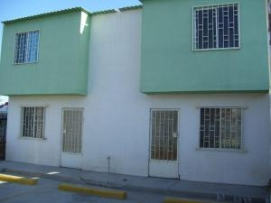 Photo of Departamento El Meson Cartamo