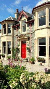 Photo of Strathallan Bed And Breakfast