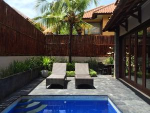 Photo of Kuta Holiday Villas