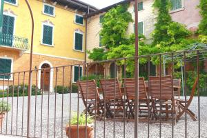 Photo of Corte Lazise Apartment