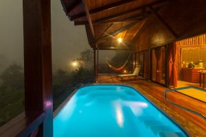 Photo of Green Lagoon Arenal Waterfall Villas