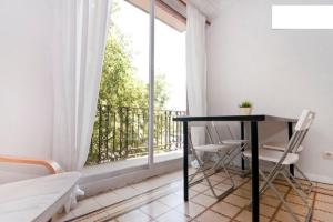 Photo of Cozy Apartment Near Sagrada Familia