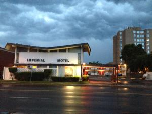 Photo of Imperial Motel Cortland