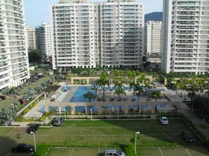 Photo of Apartamento Barra Da Tijuca   Victor