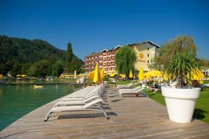 Photo of Hotel & Spa Sonne