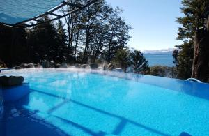 Photo of Design Suites Bariloche