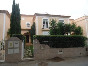 Photo of Villa Amendoeiras