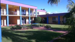Photo of Nautilus Apartments Merimbula