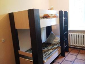 Photo of Home Hostel Uralsk