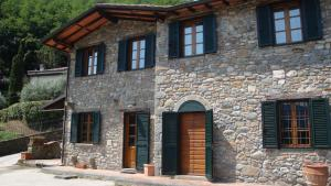Photo of Casa Vacanze Relax In Toscana