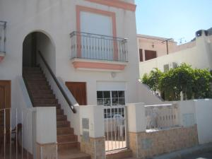 Photo of Apartamentos H3 Playamar Pintor Rosales
