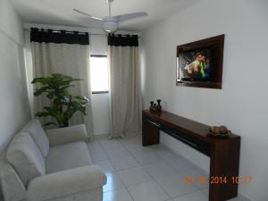 Photo of Boa Viagem Apartment