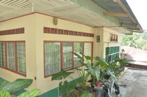 Photo of Gesta Homestay