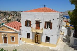 Photo of Villa Pavlos