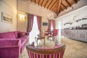 The best hotels and hostels in Verona. - Lonely Planet