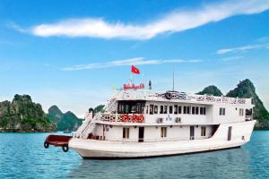 Photo of Bien Ngoc 06 Cruise
