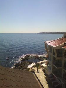 Photo of Guest House Odessa