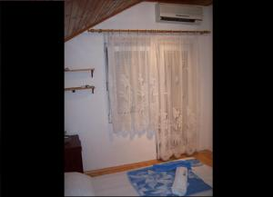 Photo of Guest House Drljevic