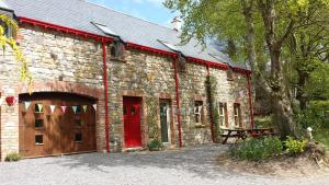 Photo of Fermanagh Self Catering