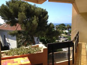 Photo of Appartement St Raphael