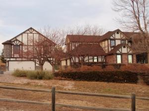 Photo of Carriage House Apartment In Fort Collins