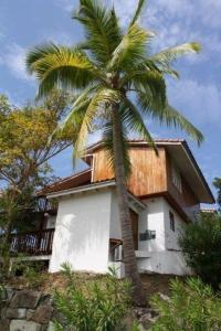 Photo of Villa Seastar