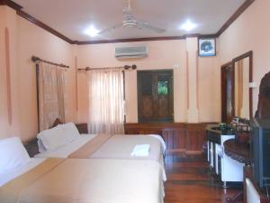 Photo of Namsok 2 Guesthouse