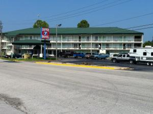 Photo of Super 7 Motel