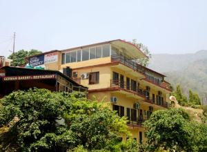 Photo of Kunwar Residency