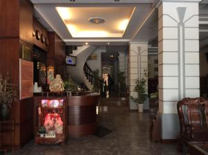 Photo of Phuong Nam Hotel