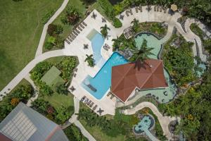 Photo of Hotel Arenal Springs Resort & Spa