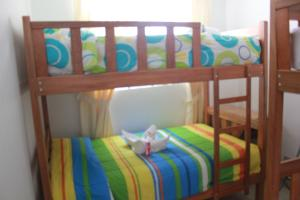 Photo of Huanchaco Paradise Apart Hotel