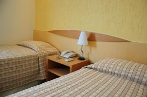 Suite for 2 personer