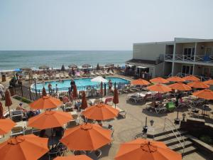 Photo of Royal Atlantic Beach Resort
