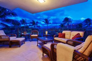 Photo of Peaceful Villa With Sunset Views At Ko Olina By Beach Villa Realty