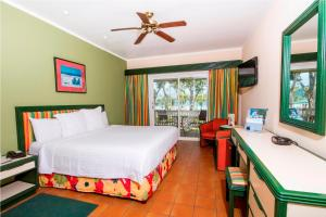 Superior Single Room (1 Adult)