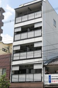 Photo of Kyoto Apartment Forest