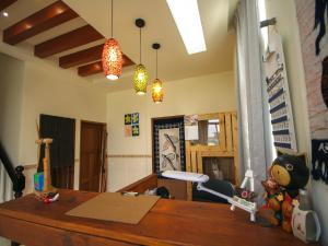 Photo of Clear Light Tribe Homestay