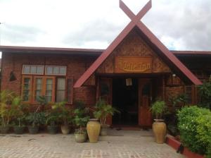 Photo of Inle Inn