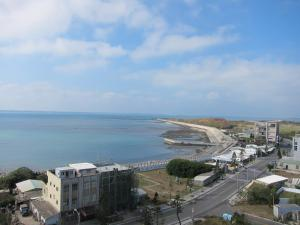Penghu An-I Hotel, Hotely  Magong - big - 68
