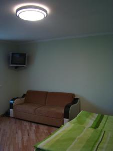 Photo of Guest House Arsha