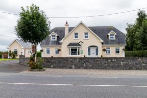 Photo of Abbeyview B&B