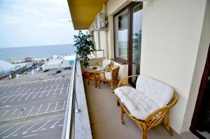 Photo of Summerland New York Exclusive Apartment   Mamaia